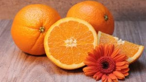 Further Demonstrations Of Beneficial Effects Of Vitamin C For Cancer Patients